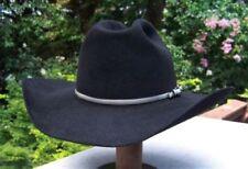 1970s Cowboy Hats for Men  c8fac7456b28