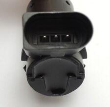 Neu PDC Sensor Parksensor 4B091927B für VW Beetle Polo Skoda Octavia