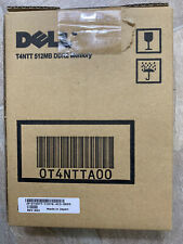 New listing Dell 512Mb Ddr2 Memory Board - Was $264.99 Brand New, Never Used