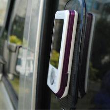 Auto Träger Phone Handy Pad GPS Anti Rutsch Matte Handy Brillen Halter Universal