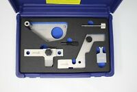 A-20RR Timing Tool 2.0 GTDi Si4 Engine Jaguar XE, XF, XJ Land Rover Evoque 204PT