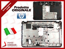 Bottom Case Scocca Cover Inferiore HP Pavilion G6-2324SL