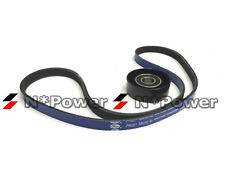 GATES RACING DRIVE IDLER PULLEY FAN BELT FOR MINI COOPER R50 R52 W10B16 1.6 SOHC