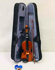 Samick HVS 1/2 Violin With Case And Bow for sale