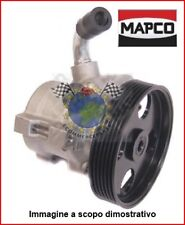 27011 Pompa idroguida scatola FIAT MULTIPLA Diesel 1999>2010