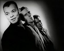 """Fine Young Cannibals 10"""" x 8"""" Photograph no 1"""