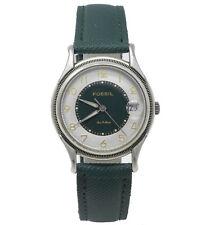 Orologio Fossil automatic AQ-9535 Nickel case diametro 35,97 mm watch clock sub