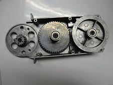 für Vertikultierer/Rasenlüfter ATIKA  VT 32  Getriebeeinheit