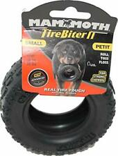 Mammoth Pet Products MM35002 3.75 in. Tirebiter II44; Small