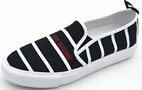 LOVE MOSCHINO WOMAN SNEAKER SLIP ON SHOES CASUAL CODE JA15034G11II075A DEFECT