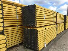 NEUWARE --> Schalungsträger Dokaträger Doka Träger H-20 Decken Schalung Beton