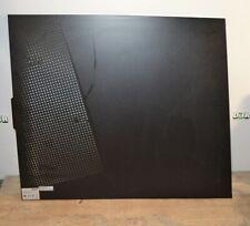 Paroi / Capot - Asus - Essentio Desktop PC - CG8250