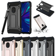 For Huawei P Smart 2019 Case / P smart 2017 Case Armour ShockProof Rugged Cover