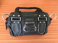 Genuine Gorgeous Guess Ladies Handbag **BN**