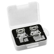 Multifunctional Key Clamping Fixture Duplicating Cutting Machine For Car Copy C0