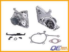 Front Engine Water Pump Atsugi For: Ford Probe Kia Sportage Mazda 626 B2200 MX-6