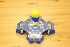 Pokemon Battle Dome The Frantic Pinball Battle Game Hasbro 2005 Toy Only