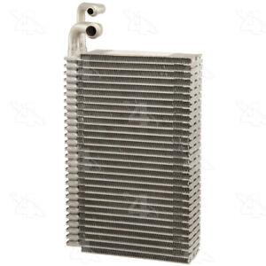 A/C Evaporator Core Front 4 Seasons 44032