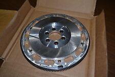 "Ram Chevy Flywheel for 10"" dual disc clutch - NEW"