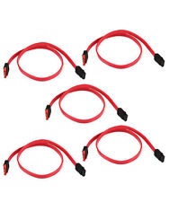 SATA Male/Female Network Drive Cable and Adapter