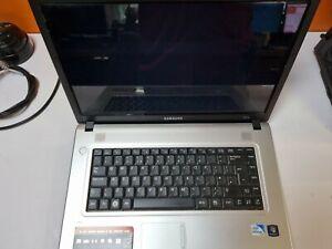 Samsung R519 Laptop Intel 3GB Ram 1tb HDD