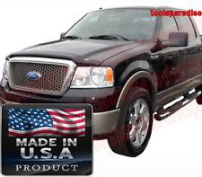Ford RANGER 1998 - 2003 Hood Shield BUG DEFLECTOR DEFENDER STONE GUARD