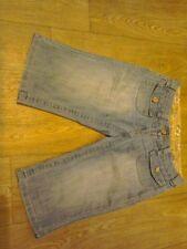Denim NEXT Shorts for Women