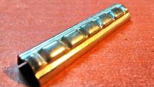 Capotasto per chitarra lap steel