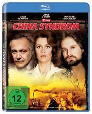 das China Syndrom Jane Fonda 4030521731288