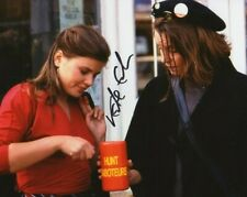 Doctor Who Autograph: KATE EATON (Survival) Signed Photo