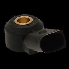 Knock Sensor Para Audi A3 1.8 1998-2003 VE369005