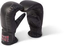 Paffen Sport KIBO FIGHT. Boxsackhandschuhe Gr. S-XXL, Boxen, MMA. Muay Thai, usw