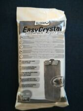 1 Tetra easycrystal filter  c250/300 mit Aktivkohle