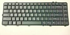 Dell Studio 1555 1557 1558 Notebooks US NON-Backlit Keyboards 0W860J Grade B