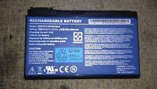 Batterie BATBL50L6 4000 MAH