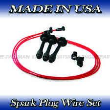 B/&B Manufacturing S4-23006 Wire Set