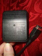 For Nintendo Game Boy Advance