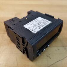 Simpson S-5100514 H235-1-0250-0-2-0 Temperature Controller, 120VAC - USED
