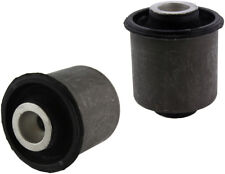 Axle Support Bushing-Premium Steering and Suspension Rear Centric 602.62064