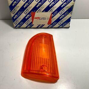 Clear Light Indicator Anterriore Right Lancia beta - Trevi Original 82361938