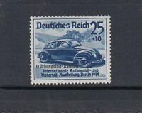 Deutsches Reich - Mi-Nr. 697 ** postfrisch