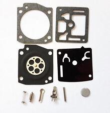 Carb Rebuild Kit de réparation Pour Stihl 036 044 MS340 MS360 ZAMA RB-31 RB-36 RB-53