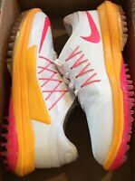 Nike Air Zoom Prestige HC Womens Trainer UK3.5/US6/EU36.5 AA8024 164