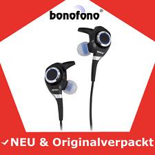 Denon AH-C301 In-Ear Kopfhörer Urban Raver für iPhone, iPad, iPod | NEU & OVP