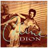 CELINE DION-THE COLOUR OF MY LOVE-JAPAN BLU-SPEC CD2 D73