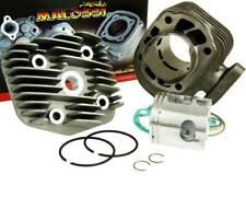Kymco Super 9 50 AC Malossi Sport 70cc Cylinder Kit for Kymco Horizontal