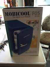 Mobicool Mini fridge Home or car Cooling or Heating Function