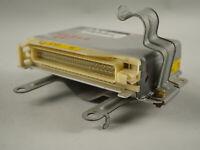 1999 HYUNDAI ACCENT 1.5 ENGINE COMPUTER CONTROL MODULE UNIT ECM 3911022371 OEM