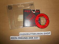 """CD Pop Mysterious Art-el presagio (3 canción) 3"""" MCD CBS"""