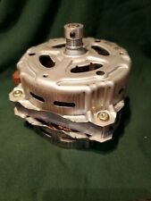 Zojirushi BBCC-S15A & BBCC-S15 Bread Maker Machine Replacement Motor - Tested